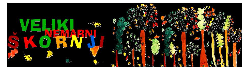 logo veliki nemarni